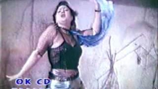 Song from Haseena Atom Bomb