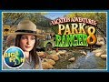 Video for Vacation Adventures: Park Ranger 8