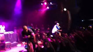 Tyler, The Creator - SHE feat. Frank Ocean