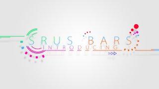 Introducing SrUs Bars
