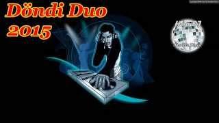 Döndi Duo 2015  Várom a testvéremet