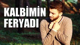 Karahanlı - Kalbimin Feryadı (Offical Video)