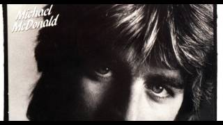 Michael McDonald - No Such Luck