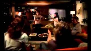 Production - Nickelodeon/Anti-Bulliyng (Promo/Commercial).avi
