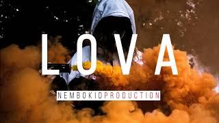 """""""LOVA"""" (FREE) Jul Type Beat Instru Rap (prod.by Nembo kid production)"""