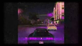 XXXTENTACION - Vice City [3D Audio + Bassboost]