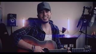 Otra Vez - J. Balvin, Zion y Lennox (Nico Santana Cover/Remix)