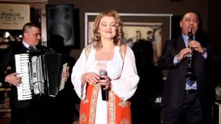 Taraful Simona Tone - HITURI ROMANESTI VECHI SI NOI ,DAR SUPERBE LIVE Muzica Populara