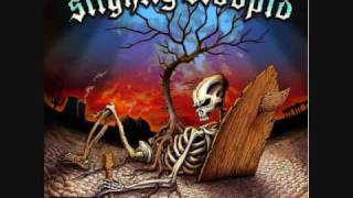 Slightly Stoopid - Closer To The Sun - 15 - Up On A Plane