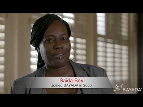 Why BAYADA Home Health Aides Love What They Do