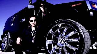 Armas Y Billetes- Video Oficial 2012-BUKNAS DE CULIACAN