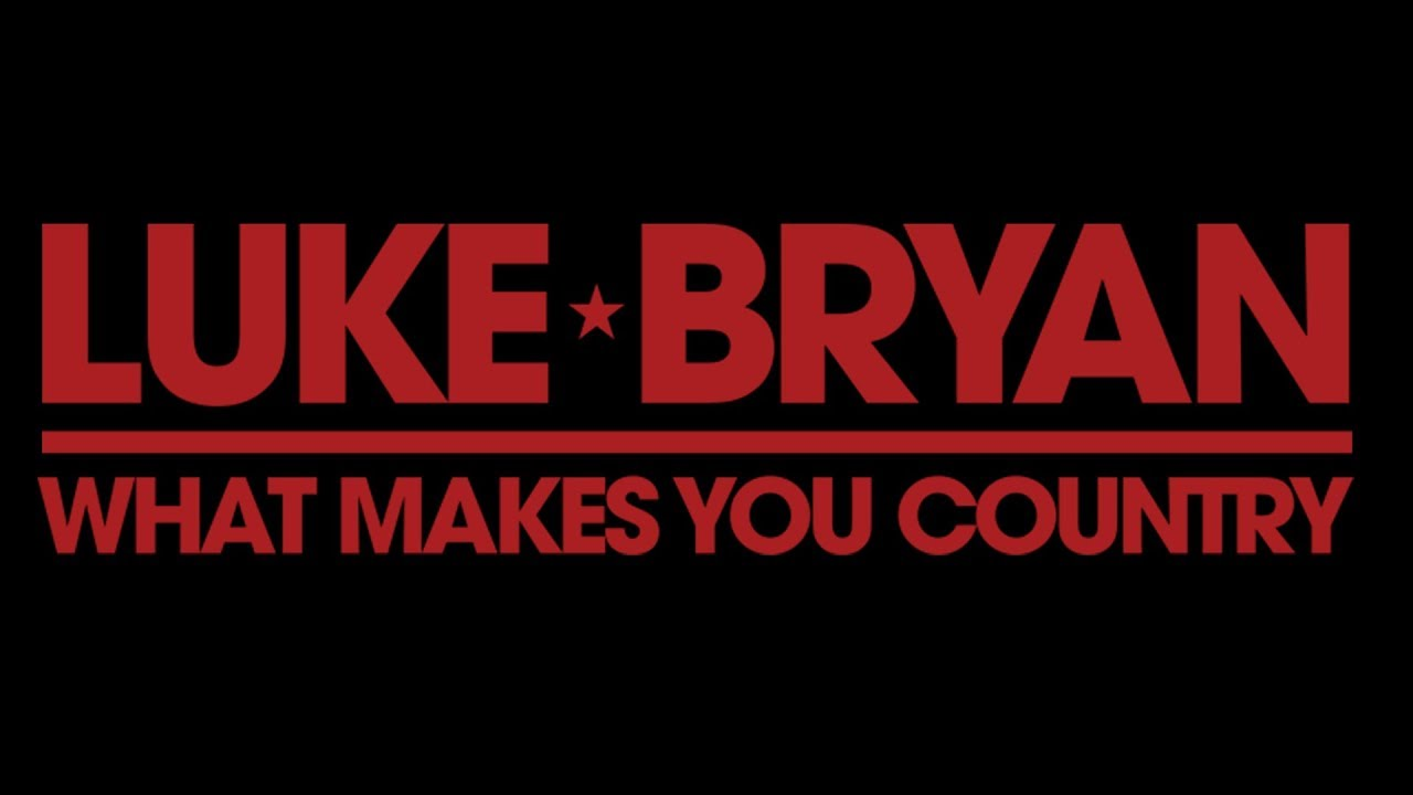 Luke Bryan Concert Tickets And Hotel Deals Craven Sk