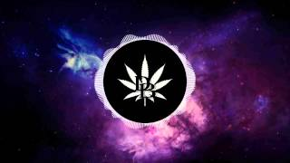 GAWTBASS & DVNK SINATRV - Indica (Original Mix) (Bass Boosted)