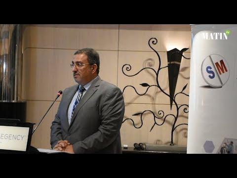 SPIMACO investit 400 millions de dirhams dans une unité de production à Berrechid