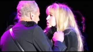 Fleetwood Mac - (End of)Sara @Day On The Green, Geelong, Australia- 07.11.2015