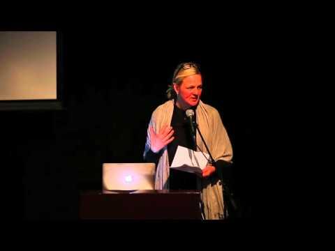 Seminar «Kanon-bra kunst!» | Lotte Konow Lund