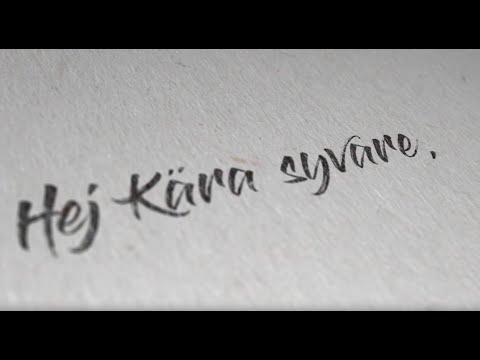 Kära Syv - En liten film om skolans dolda hjältar