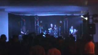 DOSCARAVELHO - Eu Quero Ver o Oco (07/08/2010) - Raimundos Cover