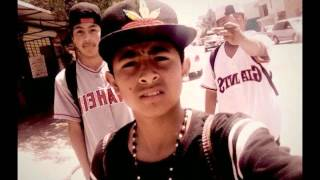 Criticas (Kodigo De La Muerte ) HH Feat Joos & Texano