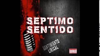 ENTRE MI LAPIZ Y PAPEL    SENTIMIENTO LIRICAL ft  MC CREYENTE