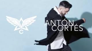 Antón Cortés - Teaser A Media Voz