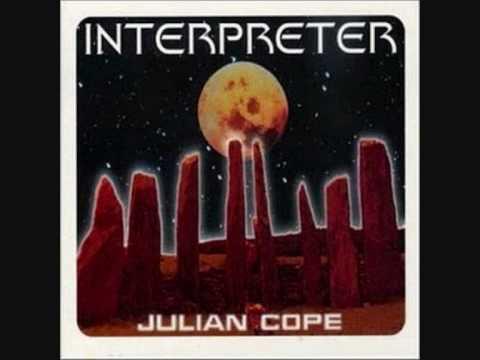 julian-cope-cheap-new-age-fix-theecholabelltd