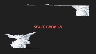 Space Gremlin - Boris Brejcha - FS017 (Teaser)