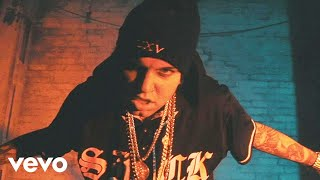 Attila - Proving Grounds (Official Music Video)