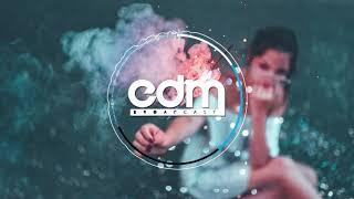 Evix - My Heart