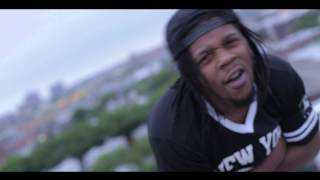 "ROWDY REBEL ""MY BLOCK HOT"" OFFICIAL VIDEO"