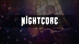 [Nightcore] The Prototypes - Transmission