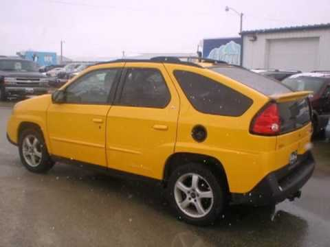 2002 pontiac aztek problems online manuals and repair. Black Bedroom Furniture Sets. Home Design Ideas