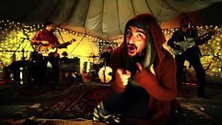 "The Dirty Diamond - ""Calendar Expires"" feat: The Other Deepak (Official HD Music Video) 2012"