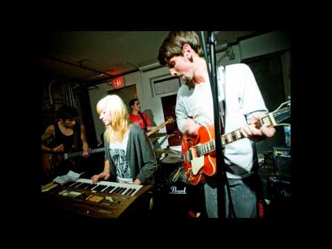 tigers-jaw-danielson-old-version-guitarmancn