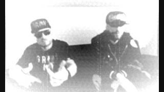 Gionni Gioielli - Christian Rap Freestyle