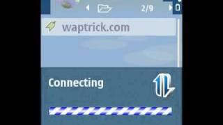 Waptrick Free Download Lagu Mp3 Video Game width=