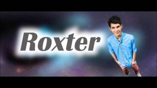 ROXTER - JULIO NOWOSC   2015