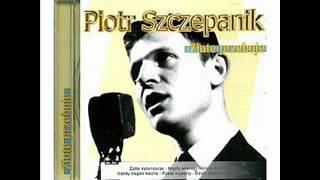 Każdy Kogoś Kocha - Piotr Szczepanik