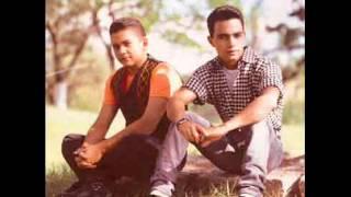 Cleiton e Camargo - Carga Pesada (1996)