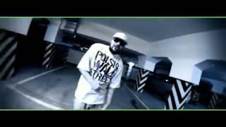 donGURALesko - Polski Wallstreet feat. DJ HEN (prod. Matheo)