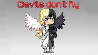 Devils don't fly | GMV |