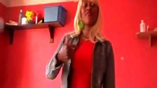 New Nigerian Music: Queen Of Vagina width=