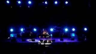 Foo Fighters-Let it Die(Live at DCU Center February 18 2008)