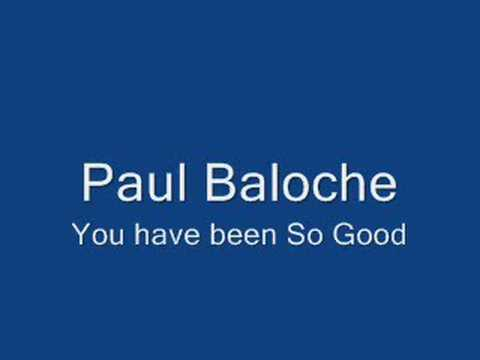 paul-baloche-you-have-been-so-good-annagiggles