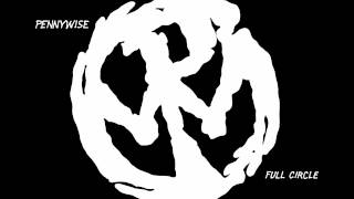 """Pennywise - """"Fight Till You Die"""" (Full Album Stream)"""