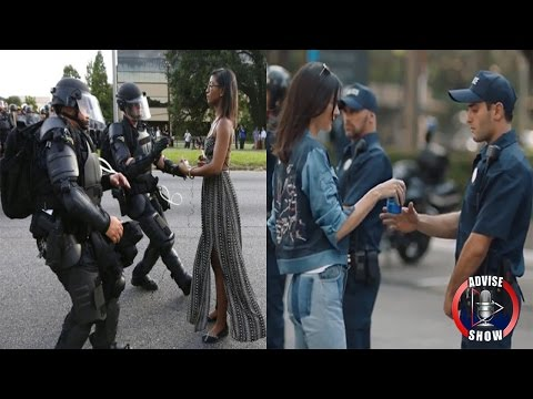 Pepsi Pulls Ad Featuring Kendall Jenner After Social Media Backlash