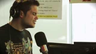 "MKTO ""Classic"" Live Acoustic"