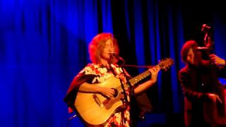 Aino Venna - Madeira Song - Live @ Tavastia, Helsinki, May 4, 2017