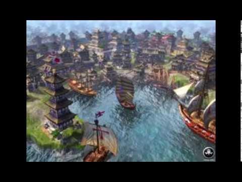 <b>Age</b> <b>of Empires</b> <b>2</b> HD Edition [Full] [<b>Español</b>] [MEGA ...