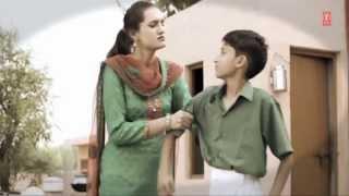 Maa Kade Na Vichhade Punjabi Mothers Day Song By Amrinder Bobby [Full HD Song] I Jyot